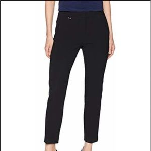 ADRIANNA PAPPEL~ Size 8 Career Work Pants